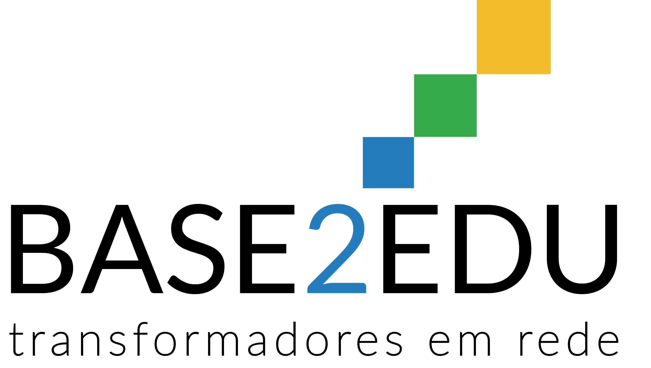 LOGO BASE2EDU1