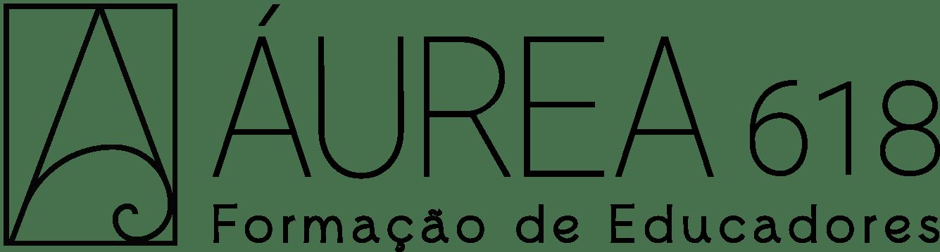 logoBcoPt (1)